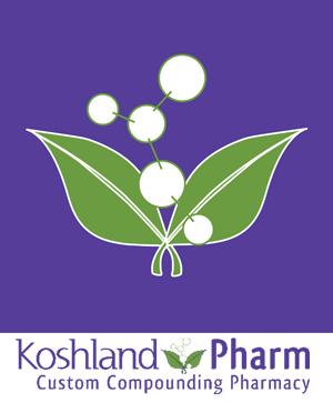 KPharm