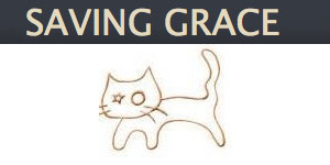 Saving Grace Feline Rescue