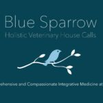 Blue Sparrow Holistic VHC