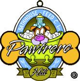 pawtrero_logo