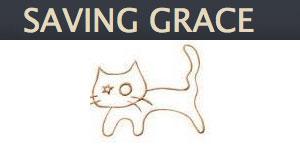 Saving Grace Feline Rescue