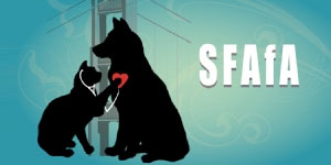 SF Aid for Animals